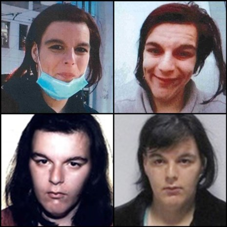 Caroline (22) al week vermist na overnachting in JES Sleep Inn