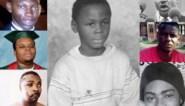 """Een zwarte geschiedenis: de """"voorgangers"""" van George Floyd"""