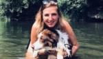 """Familie en parket willen doodrijder Sharon (22) voor assisen voor moord: """"Er zijn te veel zaken die niet kloppen"""""""