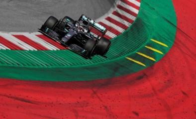 Lichten op groen voor start Formule 1: wij beantwoorden de belangrijkste vragen
