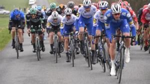 Wielerkalender alweer op de schop: WK naar Midden-Oosten, nieuwe datum voor de Giro?