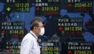 Nikkei op hoogste niveau in 3 maanden