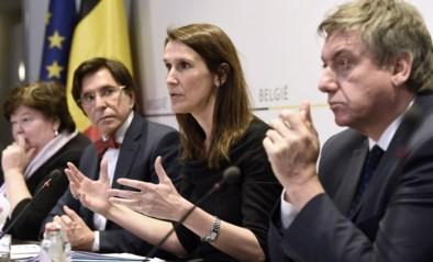 Morgen is moment van de waarheid voor de Veiligheidsraad: waarom er geen farces mogen gebeuren