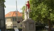 Standbeeld Leopold II voor tweede keer in korte tijd besmeurd