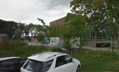 Stad investeert 80.000 euro in nieuw skatepark, jongeren krijgen inspraak