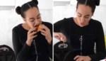 Pizzaketen deelt slim trucje om pizzastukken krokant op te warmen