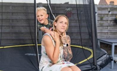 """Ouders ongerust: """"Kinderopvang vinden deze zomer? Even moeilijk als ticket boeken voor Tomorrowland"""""""