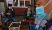 Coronavirus ontstond dan toch niet op Chinese vismarkt, maar waar dan wel?