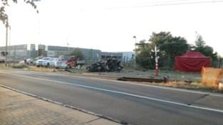 """48-jarige man overleden na aanrijding met trein: """"Geen defecte overweg"""""""