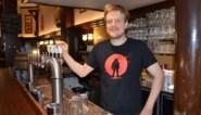 """Of Brusselse cafés straks uit hun kosten geraken, is onzeker, """"maar het is voor onze klanten belangrijk dat we heropenen"""""""