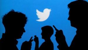 AI-programma toont mentale tol van lockdown in posts op sociale media