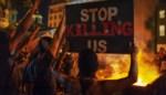 LIVE RELLEN VS. Obama zal in livestream spreken over het politiegeweld