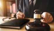 Oplichter met dure smaak pakt ernaast in hof van beroep