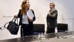 Fitnesscentra open en meer personen in de 'bubbel': dit weten we al over de nieuwe versoepelingen