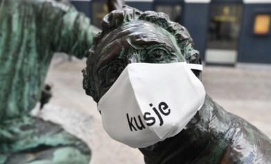 Vanaf 15 juni gratis mondmaskers bij apotheken te krijgen, maar een nieuw debacle hangt in de lucht