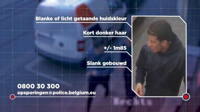 Duo steelt op klaarlichte dag 3.900 euro bij apotheker