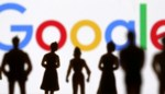 Amerikanen dienen klacht in tegen Google voor ongeoorloofde dataverzameling