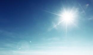Europese waarschuwingsdrempel ozon overschreden in Aarschot