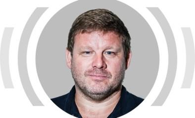 """""""Het beste zou zijn dat Marc Coucke volledig uit de voetbalwereld verdwijnt"""""""