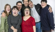 Nog eens 'Down the road': deelnemers vertellen in extra aflevering over reis die hun leven veranderde