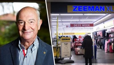 """""""Niemand geeft het toe, maar we zijn marktleider in damesslips"""": De Nederlandse textielbaron die schatrijk werd met goedkope kleding"""