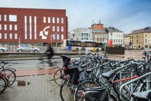 Georgiërs in de cel voor diefstal twee fietsen