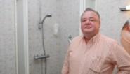 """Hotelgasten kunnen zich niet douchen door waterlek: """"Eén klant vertrok zelfs zonder te betalen"""""""