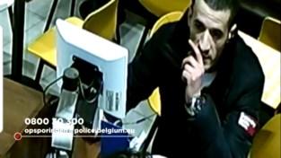 Man wil gouden ring stelen van 89-jarige vrouw