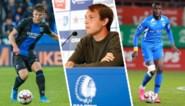 TRANSFEROVERZICHT. Jupiler Pro League zomer 2020