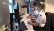 Politiezone Lanaken-Maasmechelen heeft personeelstekort en schakelt veiligheidsfirma in