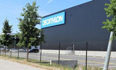 """Personeel Decathlon Willebroek gaat weer aan het werk: """"Directie heeft signaal begrepen"""""""