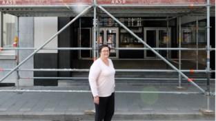 """Uitbaters renoveren Cinema Palace en Feestpaleis en mogen in juli weer open: """"Maar het is bang afwachten nu er geen kaskrakers zijn"""""""