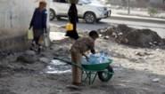 België zegt 5 miljoen euro extra toe aan humanitair fonds voor Jemen