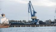 Nieuwe logistieke hub voor e-commerce betekent 500 jobs in Gentse haven