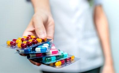 """Hoe de strijd tegen corona banale infecties weer dodelijk dreigt te maken: """"Vraag naar oplossingen nooit zo urgent"""""""