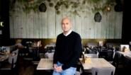 """Bekende horeca-ondernemer opent niet eens de helft van zijn zaken: """"Ik wil geen enkel risico nemen"""""""