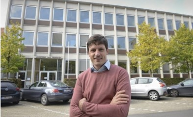 Na jarenlange 'verkwisting van belastinggeld': huurcontract leeg kantoorgebouw stopgezet