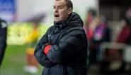 Grootste kandidaat-trainer van Moeskroen is oude bekende (en geen vriendje van Birger Verstraete en Zinho Gano)