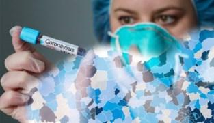 Voor het eerst sinds start van coronacrisis geen nieuwe coronabesmettingen