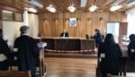 Kraanbedrijf schuldig bevonden aan dodelijk ongeval met torenkraan