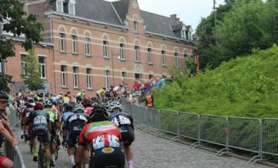 Nieuwe startplaats, nergens feest en alle renners welkom: de Heistse Pijl zal er op 1 augustus een beetje anders uitzien
