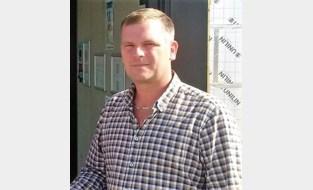 Peter Verhelst (41) plotseling overleden