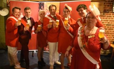 Hofmaarschalken starten steunactie voor carnavalsgroepen