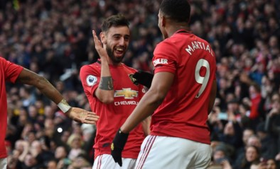"""Na Europese wedstrijd van Liverpool blijkt ook de derby van Manchester een broeihaard voor het coronavirus te zijn geweest: """"37 coronadoden"""""""