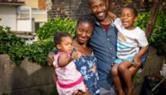 """Zij weten hoe het is om zwart te zijn in Amerika én in Vlaanderen: """"Racisme is hier subtieler dan in de VS"""""""