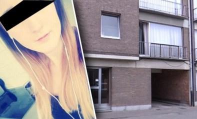 """Ze zocht op Google artikels op over """"waaraan een kindje kan doodgaan"""", nu staat Megan (20) terecht voor de moord op haar stiefdochter (2)"""