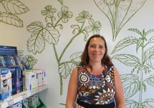 """Apotheker Tine Wouters wordt gemeenteraadslid: """"Oplossingen zoeken voor verdoken armoede"""""""