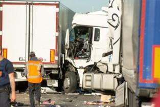 Extra veiligheidsmaatregelen op de E17 na meerdere dodelijke ongevallen op korte tijd