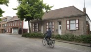 Na hevig protest: voormalige herberg wordt (voorlopig) niet gesloopt