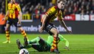 KV Mechelen neemt afscheid van 4 spelers